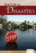 Natural Disasters (Essential Issues Set 2)