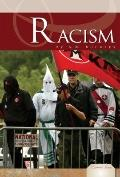 Racism (Essential Issues Set 2)