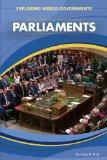 Parliaments (Exploring World Governments)