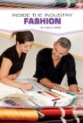 Fashion (Inside the Industry)