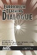 Curriculum and Teaching Dialogue Volume 12