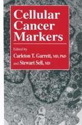 Cellular Cancer Markers