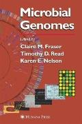 Microbial Genomes (Infectious Disease)