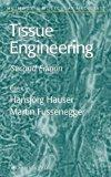 Tissue Engineering (Methods in Molecular Medicine)