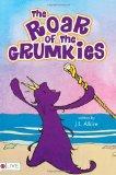 The Roar of the Grumkies