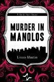 Murder in Manolos (Heidi Hart)