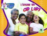I Know an Old Lady (Happy Reading Happy Learning)