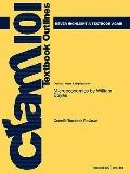 Outlines & Highlights for Microeconomics by William Boyes, ISBN: 9780618761265