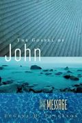Message Gospel of John (repack)