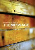 Message//REMIX 2. 0 Paperback Wood : The Bible in Contemporary Language