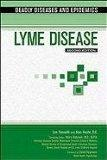 Lyme Disease (Deadly Diseases and Epidemics)