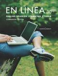 En Linea 3. 0 + Companion + Vistas 4e SS