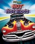 Hot Hot Rods (Fast Rides)