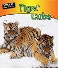 Tiger Cubs (Wild Baby Animals)