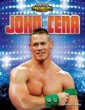 John Cena (Wrestling's Tough Guys (Bearport))