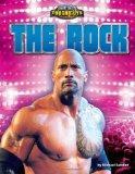 The Rock (Wrestling's Tough Guys (Bearport))