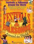 Festivals & Folksongs Around The World