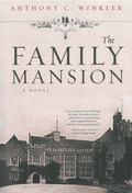 Family Mansion