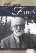 Sigmund Freud : Famous Neurologist