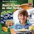 Food Buzz : Nutrition in the News