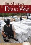 The Mexican Drug War (Essential Issues Set 3)