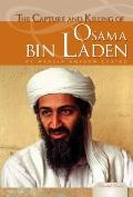 Capture and Killing of Osama Bin Laden