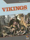 Vikings (Great Warriors)