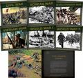 Essential Library of American Wars
