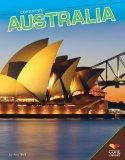 Australia (Continents)