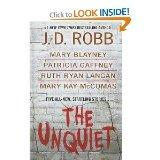 The Unquiet (The Unquiet)