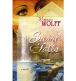 SIERRA FALLS (Hardcover)