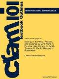Outlines & Highlights for Making of the West: Peoples and Cultures by Lynn Hunt, R. Po-chia ...