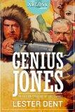 Genius Jones (The Argosy Library)