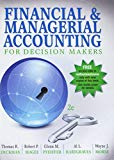 Financial & Managerial Accounting for Decision Makers