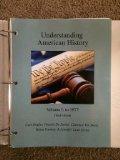 Understanding American History