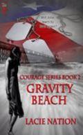 Gravity Beach
