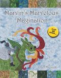 Marvin's Marvelous Magination and Russel's Romping Reality