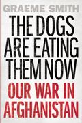 Dogs Are Eating Them Now