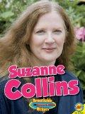 Suzanne Collins (Remarkable Writers)