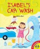 Isabel's Car Wa$h (AV2 Fiction Readalong)
