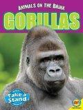 Gorillas (Animals on the Brink)