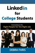 LinkedIn for College Students