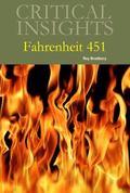 Critical Insights : Fahrenheit 451