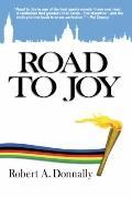 Road to Joy