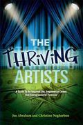 Thriving Artists