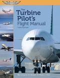 Turbine Pilot's Flight Manual EBundle