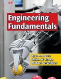 Engineering Fundamentals: Design, Principles, and Careers