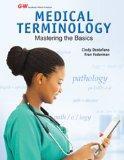 Medical Terminology: Mastering the Basics