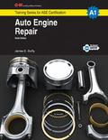 Auto Engine Repair