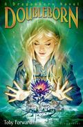 Doubleborn : A Dragonborn Novel